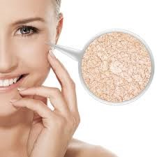 images_cosmetologica