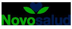 Novosalud Logo
