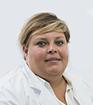 Sofía Carrero