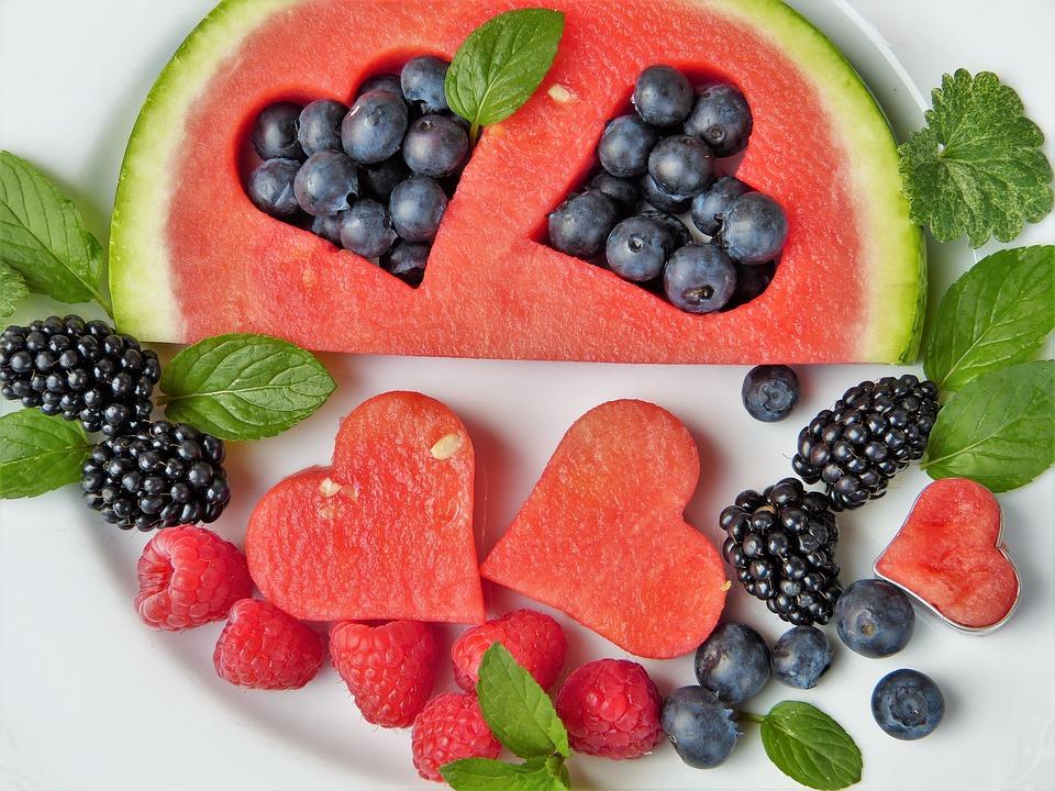 dieta personalizada novosalud